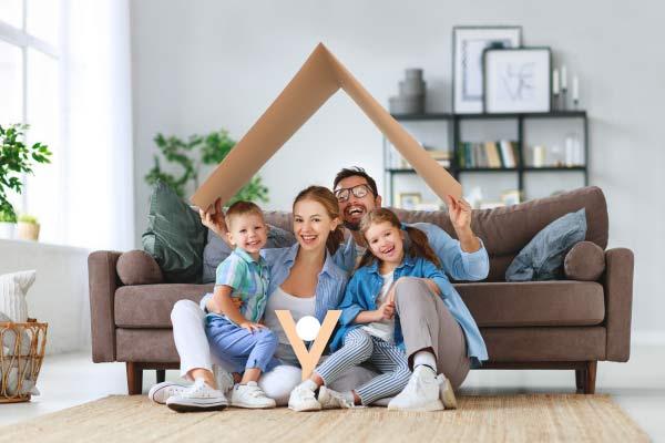 Boutique d objet utile et astucieux pour la maison